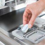 معرفی شویندههای ماشین ظرفشویی و نکات مهم درباره آنها